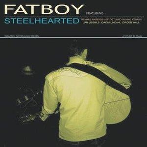 Steelhearted