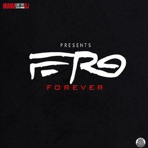 Ferg Forever