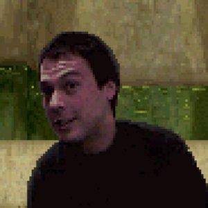Avatar for Dan Forden