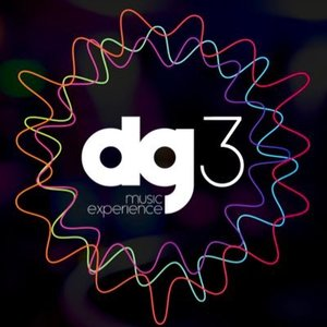 Avatar for dg3 Music Experience