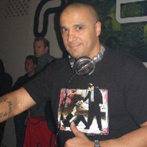 Avatar for DJ Paul Elstak