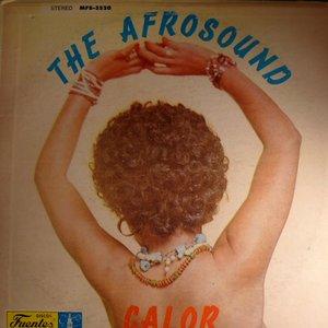 Avatar für Afrosound
