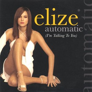 Automatic (i'm talking to you)