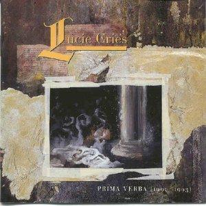 Prima Verba (1990-1993)