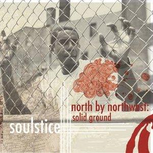 North By Northwest: Solid Ground