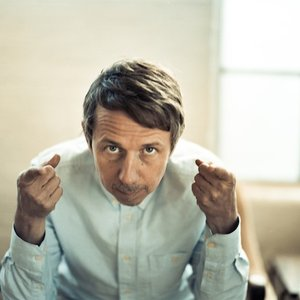 Avatar for Gilles Peterson
