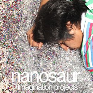Imagination projectS