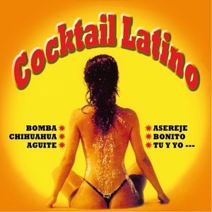 Cocktail Latino