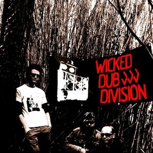 Avatar for Wicked Dub Division