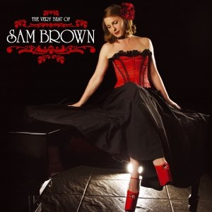 The Very Best of Sam Brown