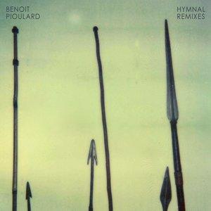 Hymnal (Remixes)