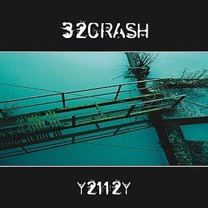 y2112y