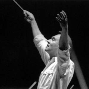 Claudio Abbado のアバター