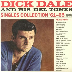 Singles '61-65