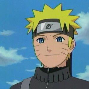 Image for 'Takeuchi Junko(Naruto)'