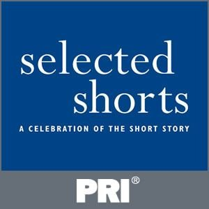 Avatar for Selected Shorts
