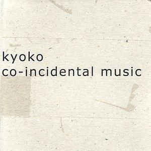 Co-Incidental Music