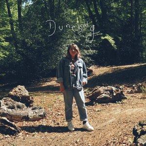 Dunebug - EP