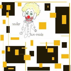 souller