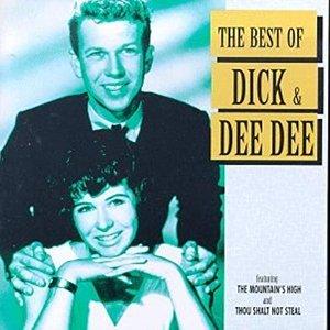 Dick & DeeDee - Their Very Best