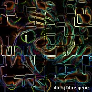 Avatar for Dirty Blue Gene