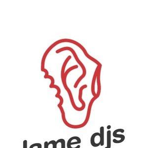 Lame Dj's 的头像