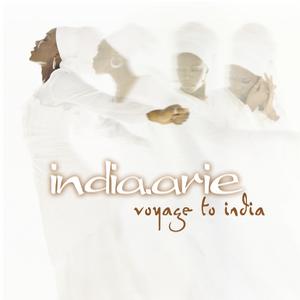 Voyage To India