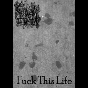 Fuck this Life
