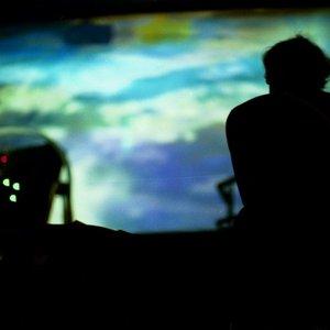 Avatar for Brian McBride