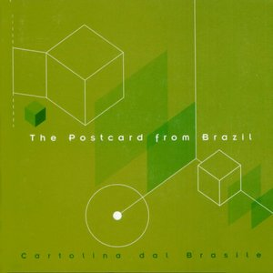 The Postcard From Brazil