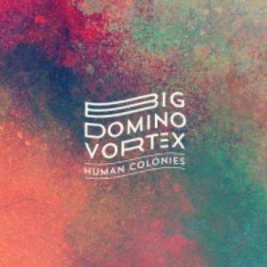 Big Domino Vortex