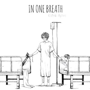 Image for 'In One Breath'