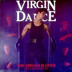 Avatar for virgin dance