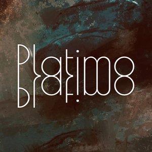 Аватар для Platimo
