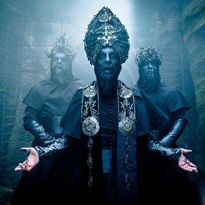 Avatar for Behemoth
