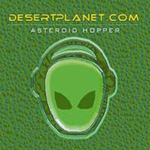 Asteroid Hopper