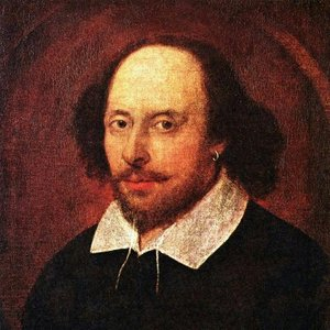 Avatar for William Shakespeare