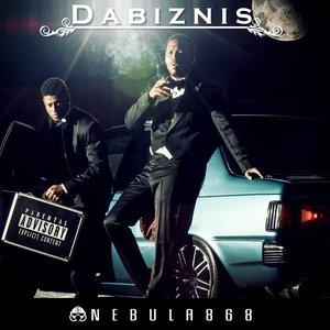 DaBiznis