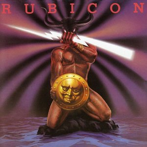 Rubicon / America Dreams