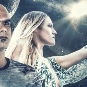 Avatar for Roger Shah & LeiLani
