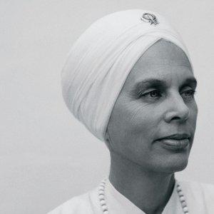 Avatar for Sada Sat Kaur