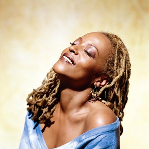 Avatar for Cassandra Wilson