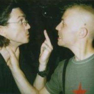 KMFDM vs. Pig のアバター