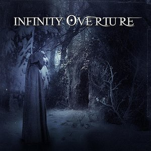 The Infinite Overture Part 1