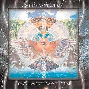 Galactivation