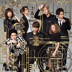 Gold Symphony
