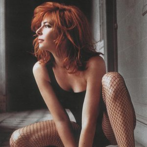 Avatar for Mylène Farmer