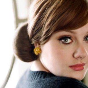 Avatar för Adele and The Raconteurs