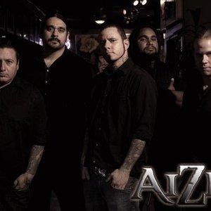 Avatar for AIZEN