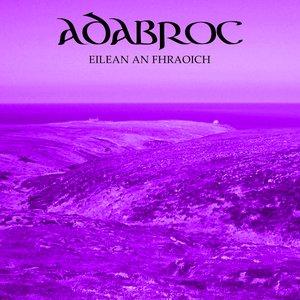 Eilean An Fhraoich